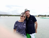 RAY AND DIANE.webp