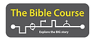 bible course.png