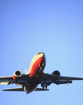 ZA Logistics Air Freight Agent in Sharjah | Freight | Freight Forwarders in Dubai