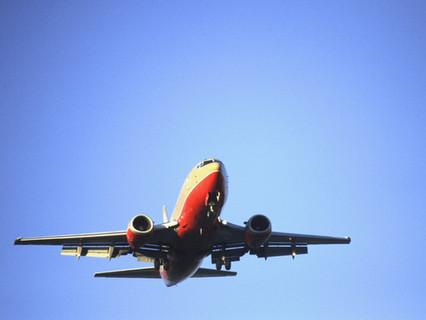 Karlis Krastins: How to Ensure Fair Competition in the EU Aviation Market?