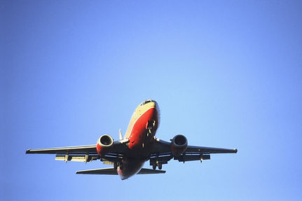 Contact us to get Reduced Airfreight Costs to import from China