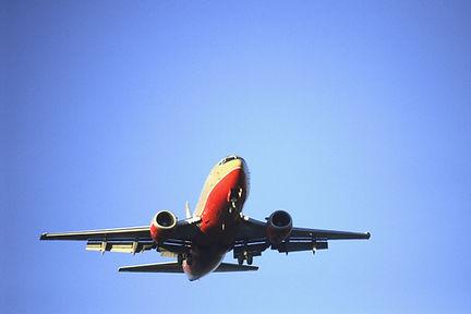 automation-news-airplane