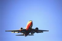الخطوط الجوية