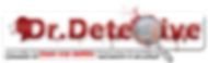 Logo Dr.Detective