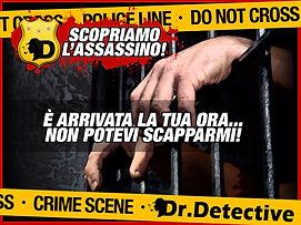Dr.Detective