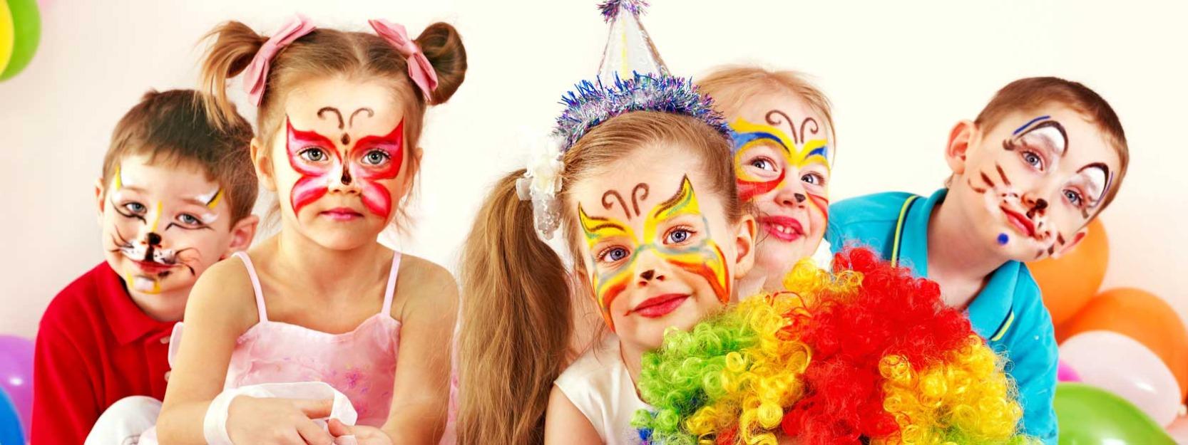 1365328646_499314669_5-Animazione-eventi-e-feste-per-bambini-Lombardia.jpg