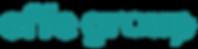 Logo EffeGroup