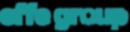 Logo EffeGroup Entertainment