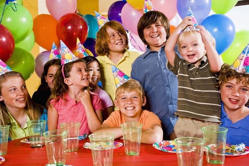 feste-a-milano-festa-compleanno-bambini-milano_0.jpg