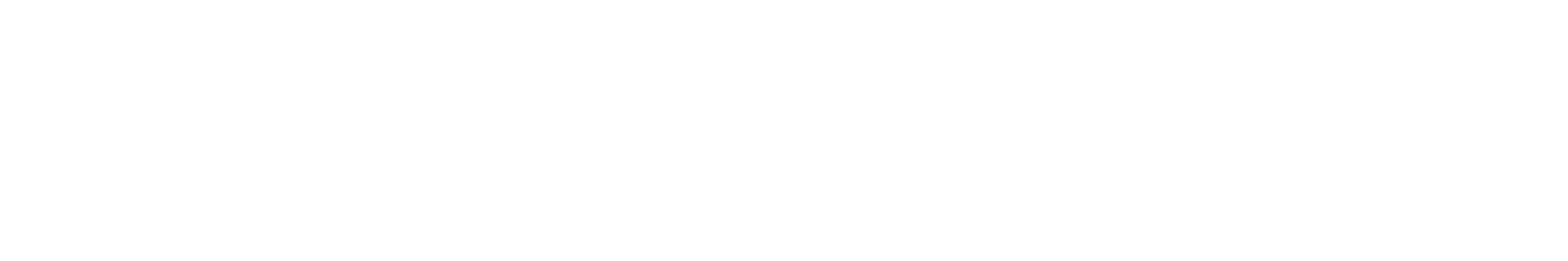 services-ok.png