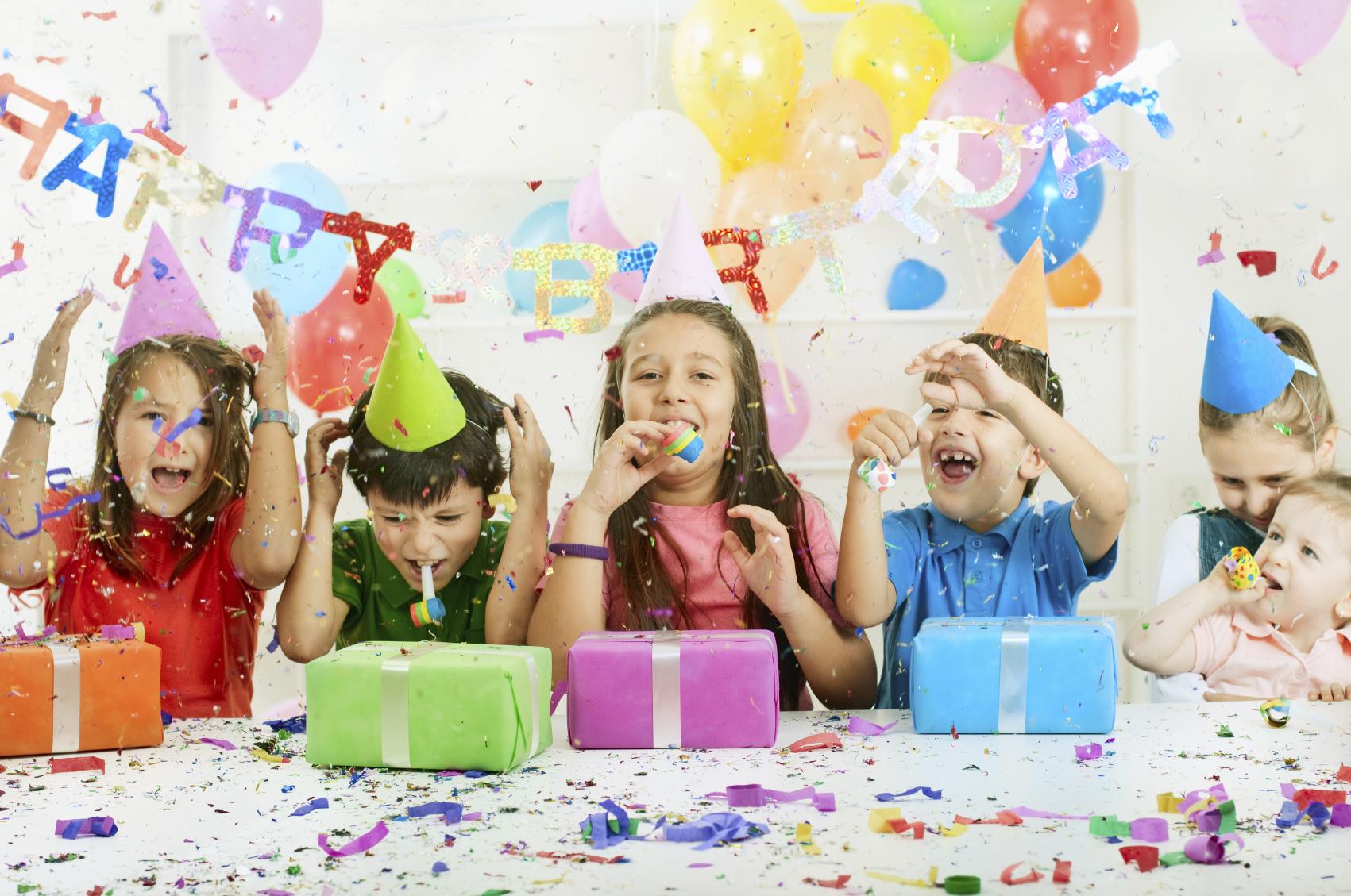 kids-birthday-parties-1.jpg