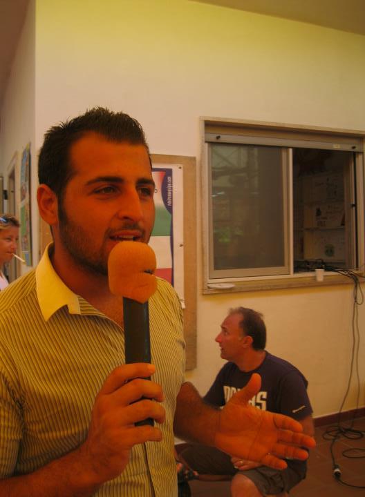 Giuseppe Sodano
