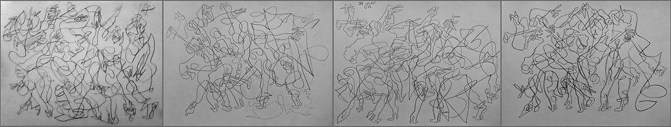 Figura_5._Dibujos_coreográficos_1.jpg