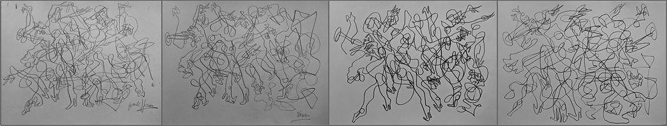 Figura_6._Dibujos_coreográficos_2.jpg