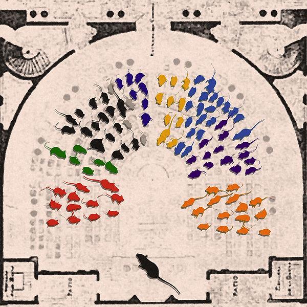 CARTOGRAFÍA DEL GOLPE. 09.11.2020.jpg