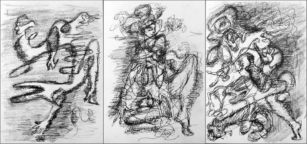 Figura 4. Dibujos indeterminados.jpg