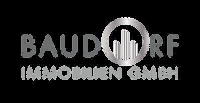 Logo_Baudorf_GmbH.png