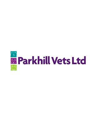 Parkhill Vertical.jpg