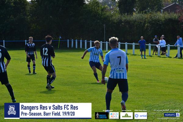 000 v Salts FC Res.jpg