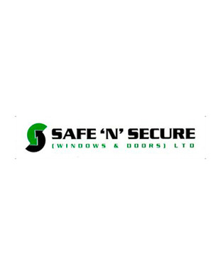 Safe Vertical.jpg