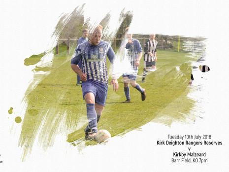 Preview - Kirkby Malzeard