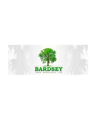 Bardsey Vertical.jpg