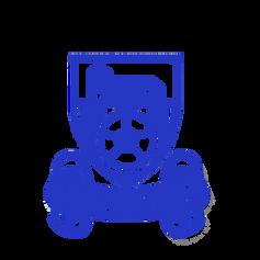 Blue badge 500.png