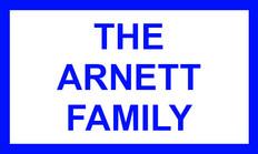 Arnett.jpg