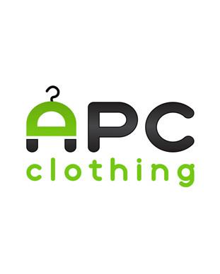 APC Verticaljpg.jpg