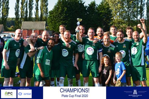Champions PCF.jpg