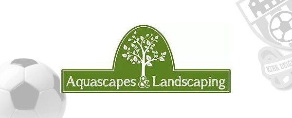 Aquascapes & Landscaping