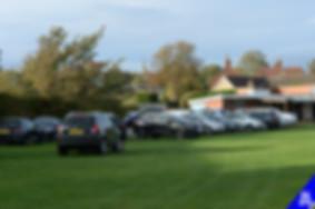 Barr_Field_Parking.jpg
