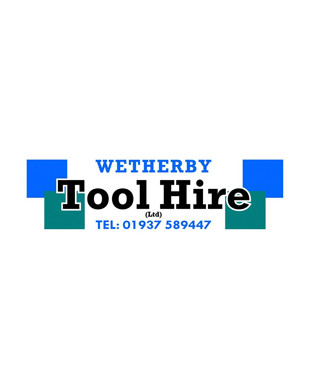 Wetherby Tool vertical.jpg