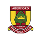 Aberford Albion.png