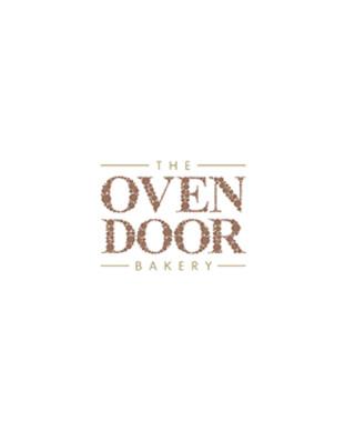 The Oven Door Vertical.jpg