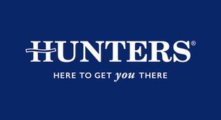 Hunters Logo.jpg