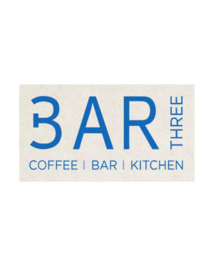 Bar Three Vertical.jpg
