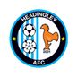 Headingley FC copy.png