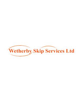 Wetherby Skip Services Vertical.jpg