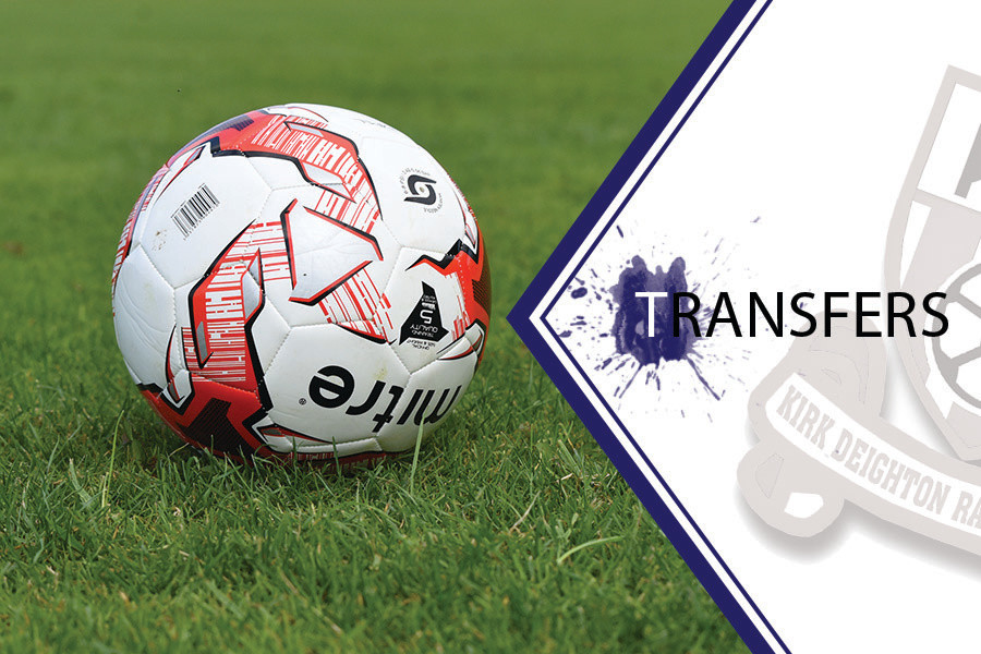 Transfer Graphic
