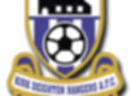 Kirk Deighton Rangers Badge.jpg
