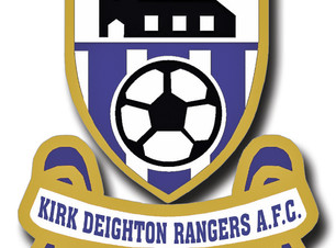 Kirk Deighton Rangers Badge.jpg