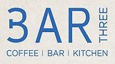 Barr Three logo.jpeg