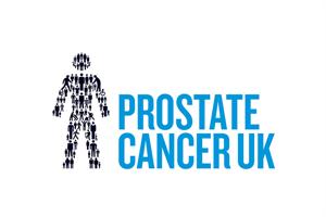 Prostate Cancer UK.png