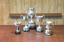 Trophies 2016.jpg