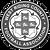 West Riding County FA Logo