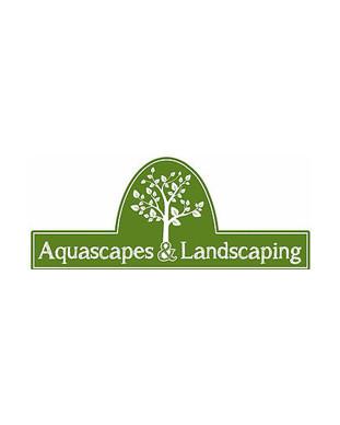 Aquascapes Vertical.jpg
