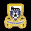 Kirk Deighton Rangers Badge favicon.jpg