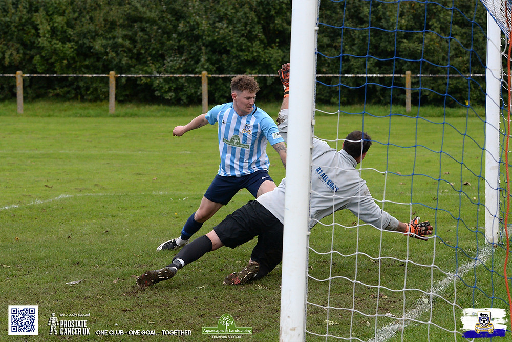 Match Photo.