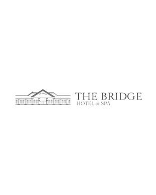 The Bridge Vertical.jpg